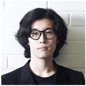 Hyunchul Kwon
