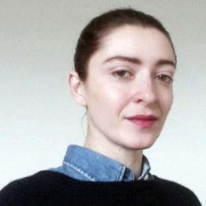 Melina Mezari