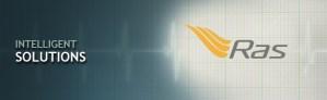 Intelligent Enterprise Data and Document Solutions
