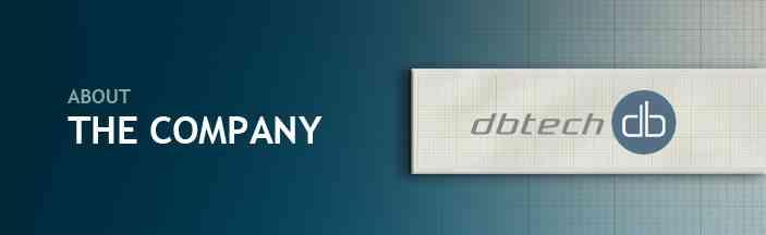 about dbtech