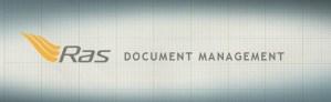 Ras Document Management Solutions image