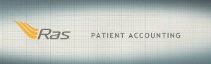 Rasi for patient accounting image