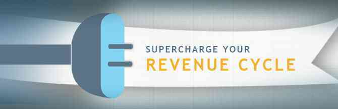 Supercharge Your Revenue Cycle with Ras