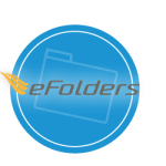 eFolders enterprise content management