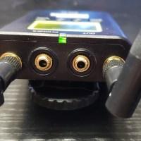 Pixel WM-10 Wireless Lav Mic