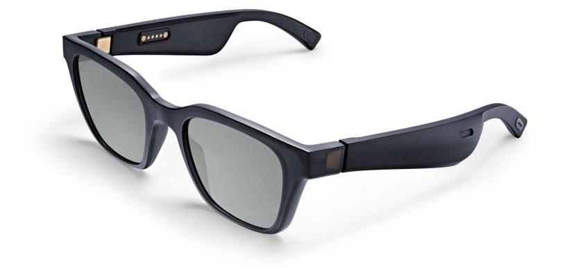 Bose Frames Side