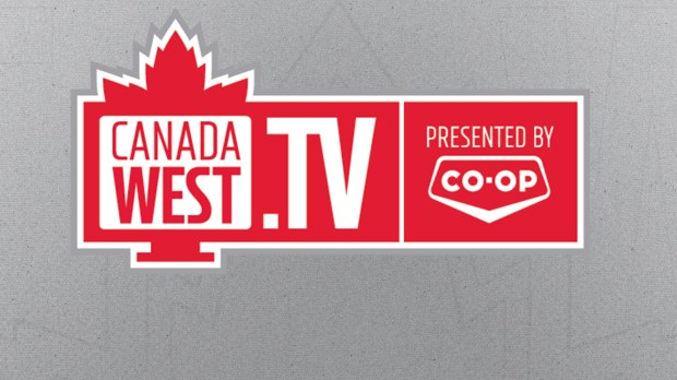 Co-op named presenting sponsor of Canada West TV - Canada West