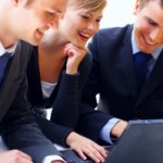 business-professionals, executive lists, business lists