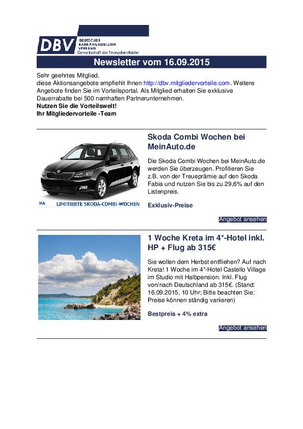 thumbnail of Newsletter_16_09_2015