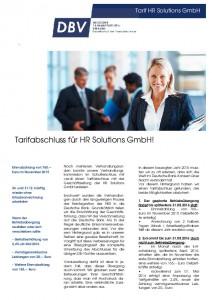 thumbnail of Tarifinfo DB_HR-Solutions_2-2015