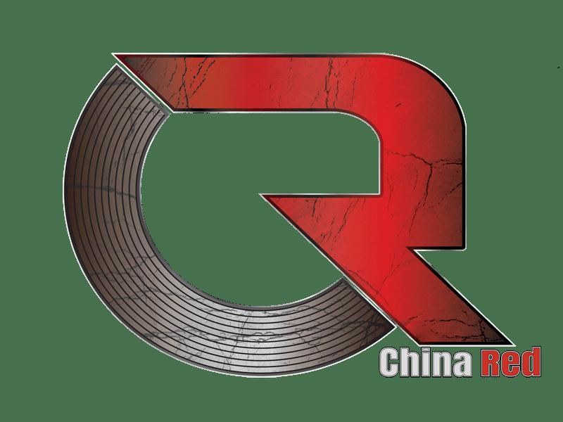 Ga naar de China Red website