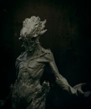 lovecraft monster_07