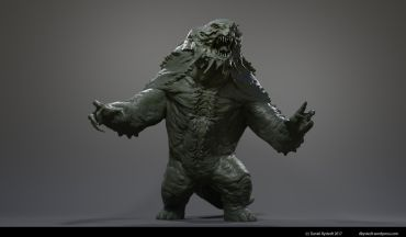 monster_1_clay