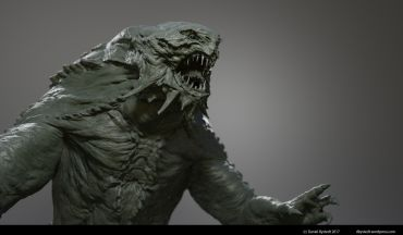 monster_4_clay