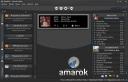 New Amarok