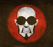Dr. Steel (album)