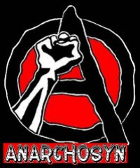Anarchism/Anarcho-Syndicalism/Anarcho-Communis...