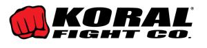 koral_logo1