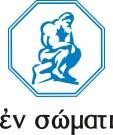 En Somati Gym Logo