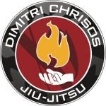 DCJJ logo