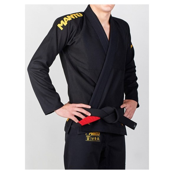 manto-gi-victory-black
