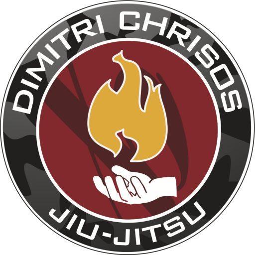 Dimitri Chrisos Jiu Jitsu Academy | Brazilian Jiu Jitsu Academy | Page 2