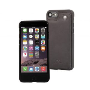 Apple iPhone 7 Leather Cases