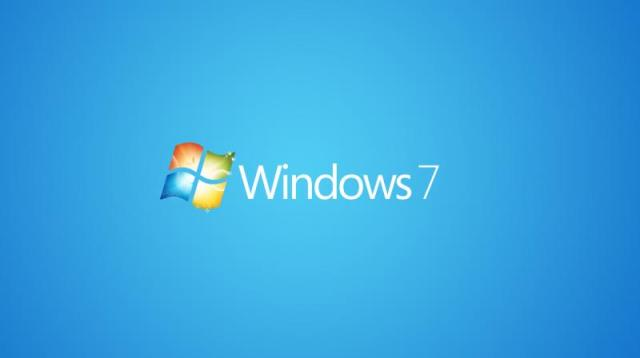Image result for windows 7 shared by medianet.info