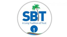 Image result for State Bank of Travancore