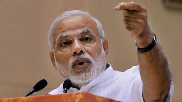 Image result for modi about sub committee