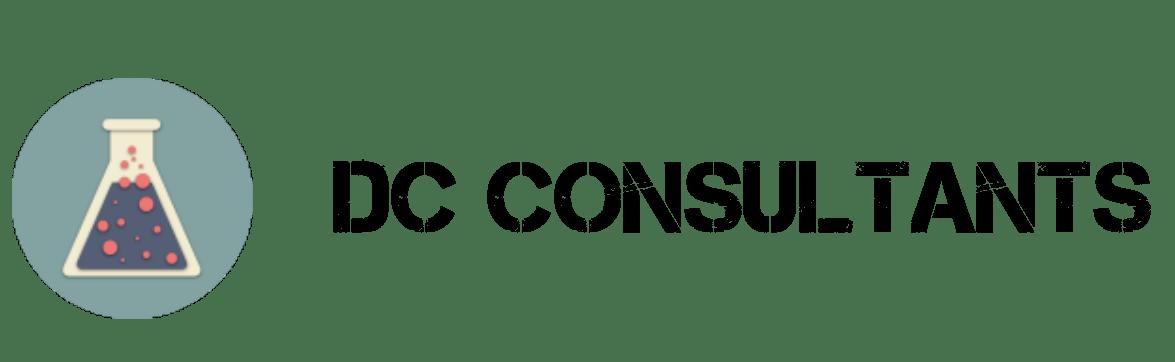 DC CONSULTANTS