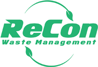 ReCon Waste Management Ltd