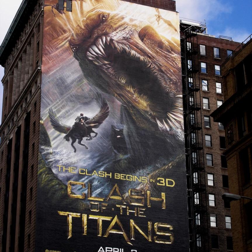 Clash of the Titans copy 2