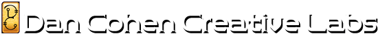 Website-Header-and-Logo