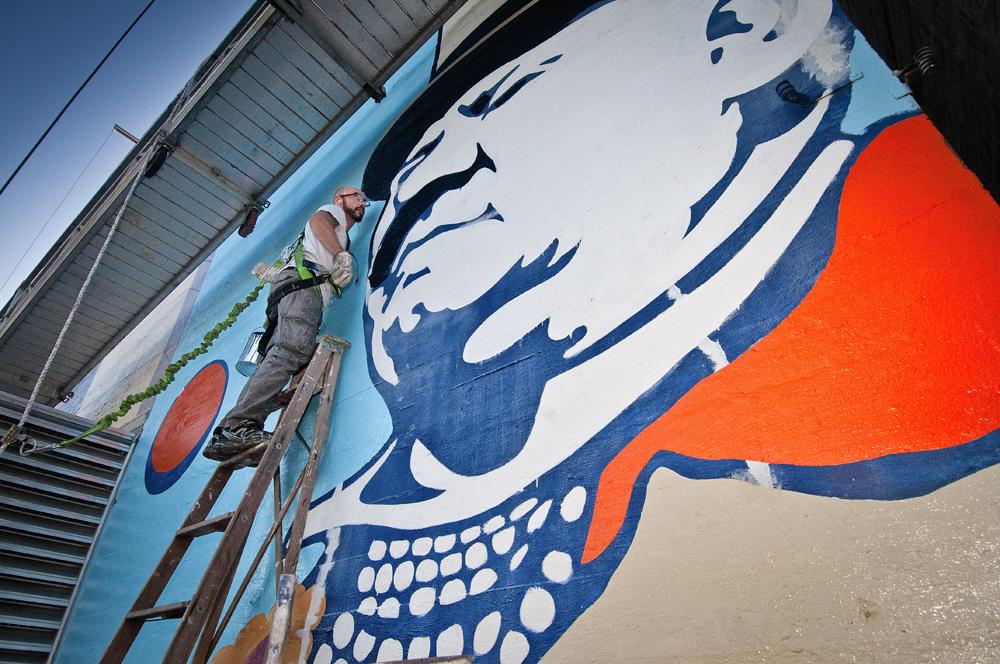 mural-restore-34