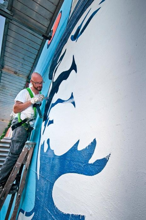 mural-restore-36