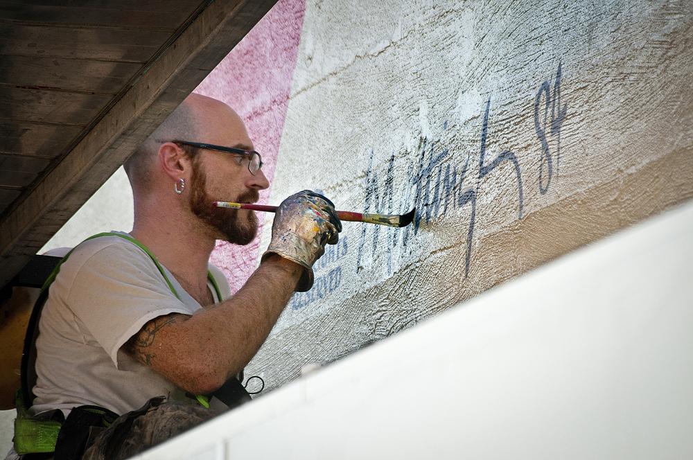 mural-restore-41