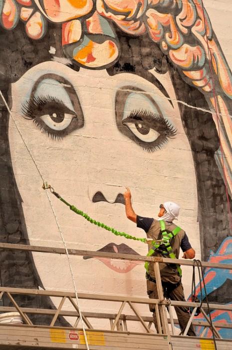 mural-restore-6
