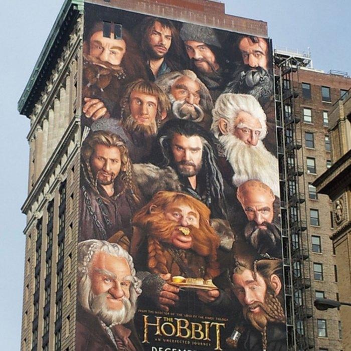 hobbit_square