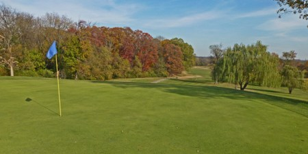 Negotiations Begin to Upgrade DC s Public Golf Courses and Tennis Courts