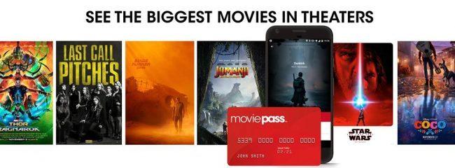 moviepass deal