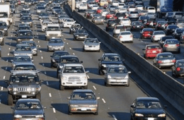 traffic resilience