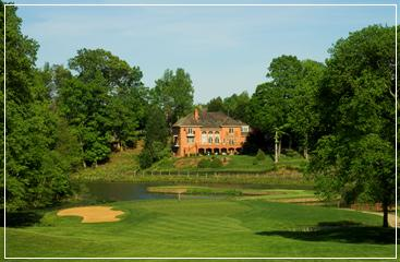 Dartmouth Club of Washington  D C    Dartmouth Alumni Golf Tournament Friday  July 24  2015 Note change of date  Dartmouth Alumni Golf Tournament The  Country Club at Woodmore