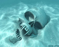 https://i2.wp.com/dc178.4shared.com/img/LuN26yy0/s3/1395f29f1a0/hd-imagas-death-skull-ocean-25.jpg