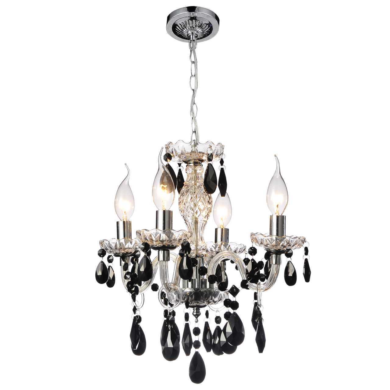 Brizzo Lighting Stores 14 Victorian Traditional Crystal