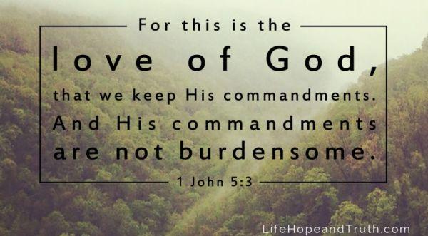 10 commandments bible # 21