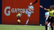 Guatemala gana a Panamá – Nos toca mejorar para el próximo partido