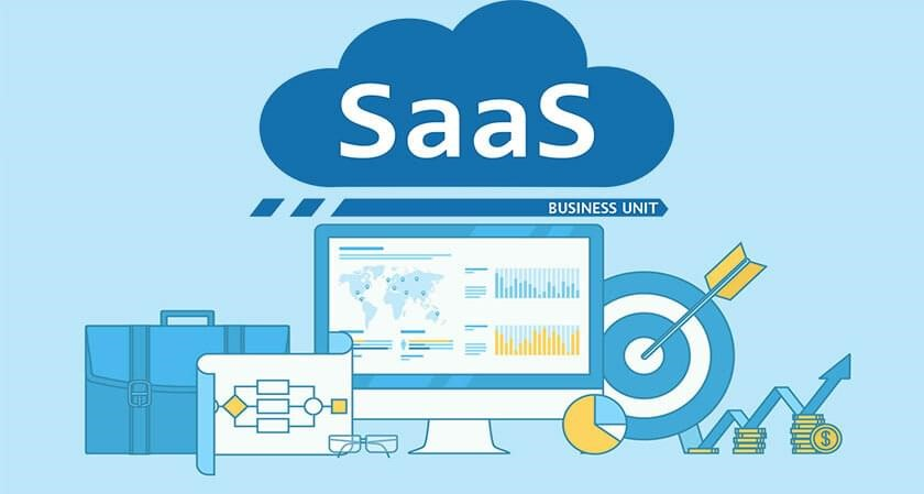 R&D Tax Relief for SaaS and Software Companies