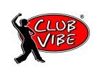Club Vibe Logo no border-01
