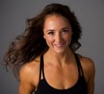 Heather Corndorf